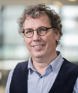 Gerard Castermans