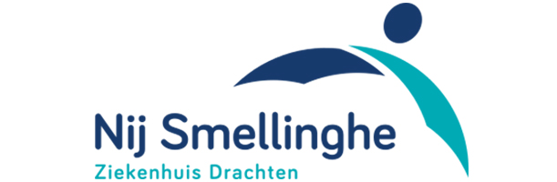 Logo_Nij Smellinghe