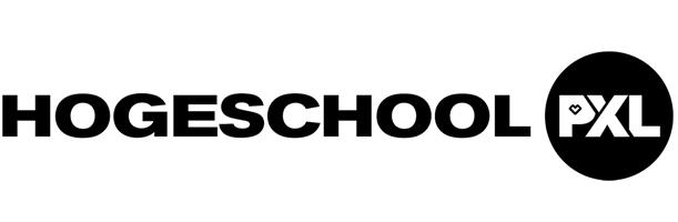 Logo_Hogeschool PXL