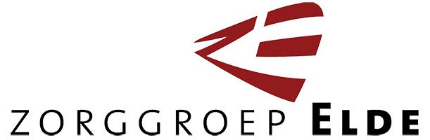 Logo_Zorggroep Elde
