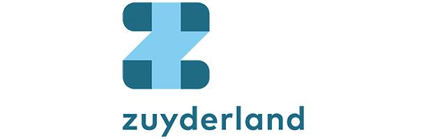 Logo_Zuyderland