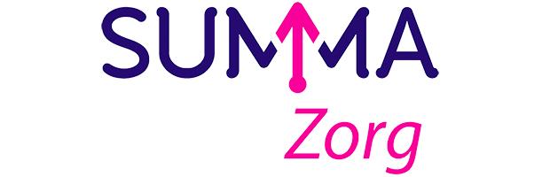 Logo_Summa Zorg