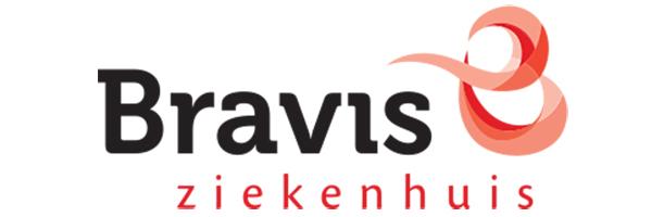 Logo_Bravis