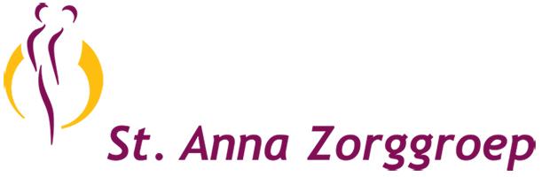 Logo_StAnna Zorggroep