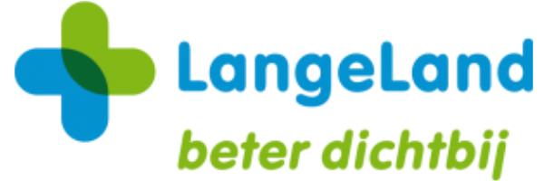 Logo_Langeland