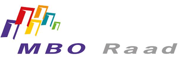 Logo_MBO-Raad