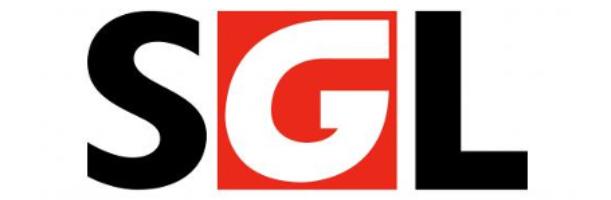 Logo_SGL