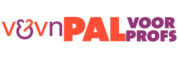 Logo_VVN-PZ