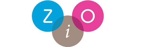 Logo_Zio