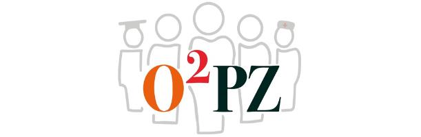 Logo O2PZ