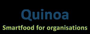 Quinoa-smartfood