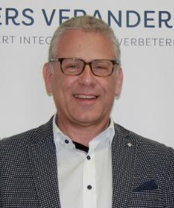 Ray Vondenhof